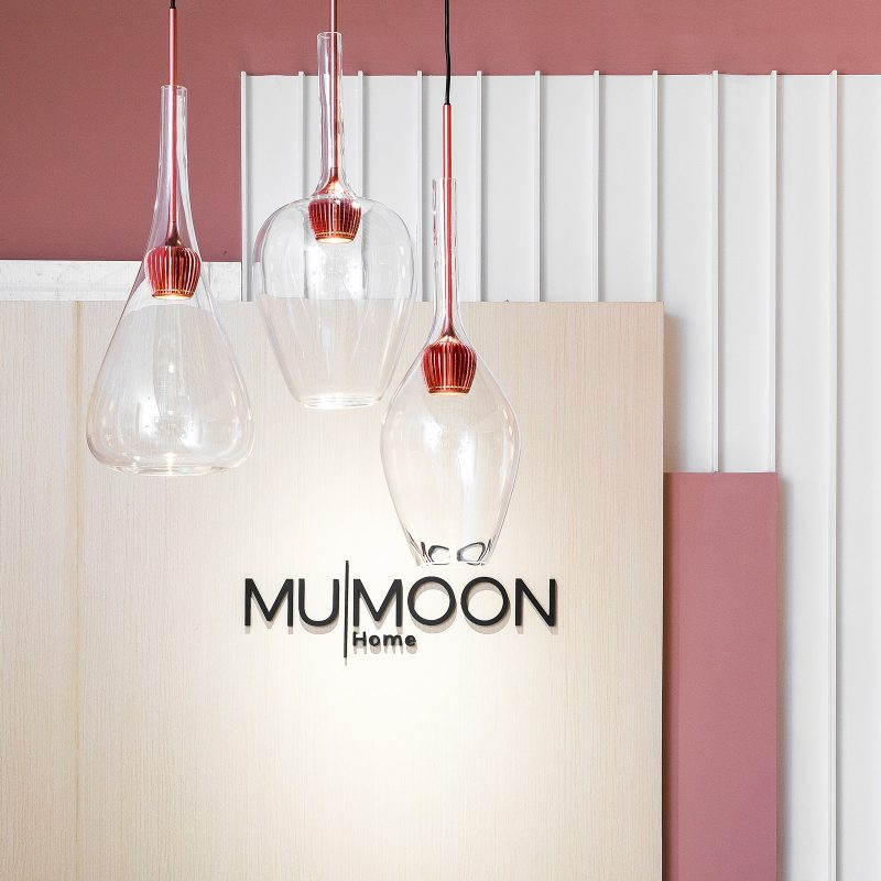 stores-flagship-mumoon
