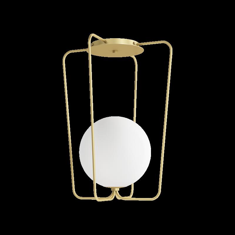 pendant lamp-cosmonaut-mumoon