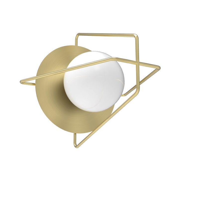 wall lamp-cosmonaut-mumoon