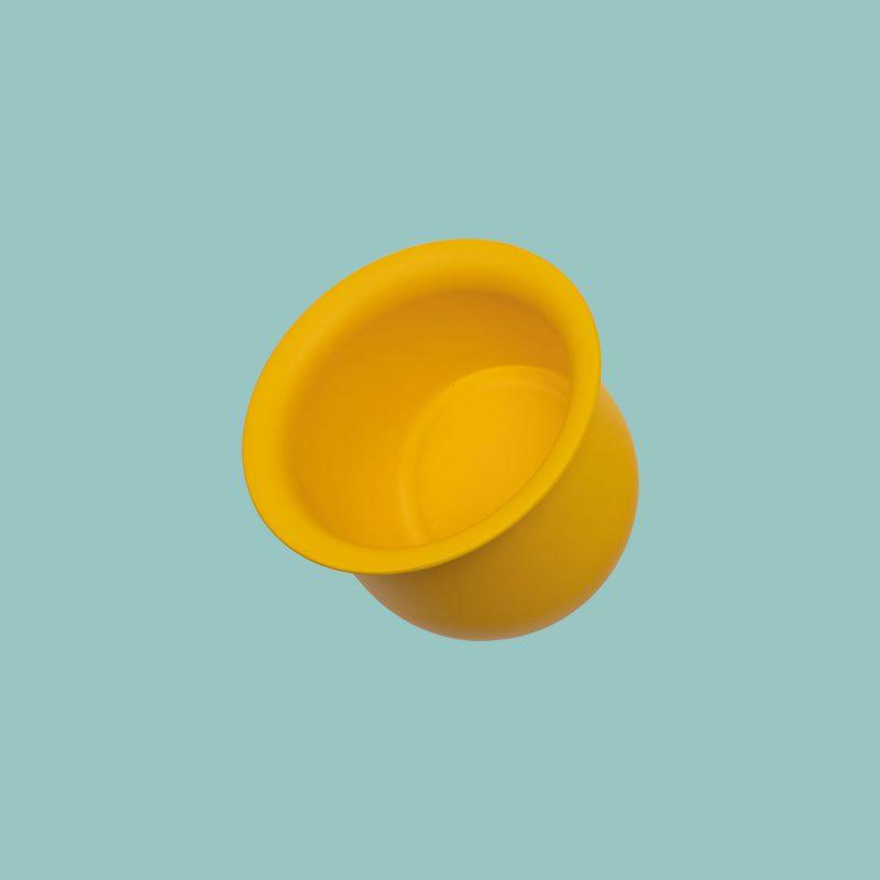 CUPS S - MUMOON