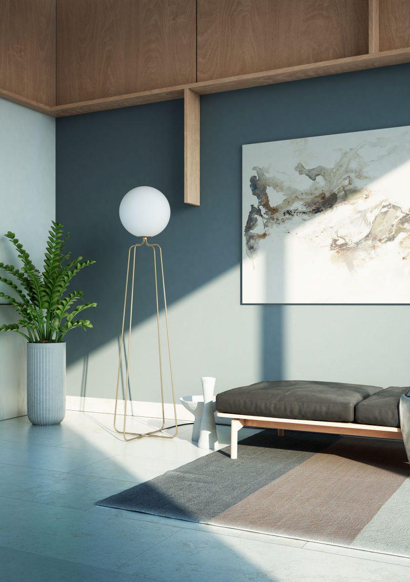 floor lamp-cosmonaut-mumoon