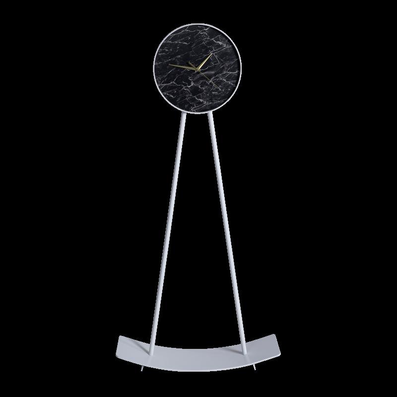 clock-dondo-mumoon