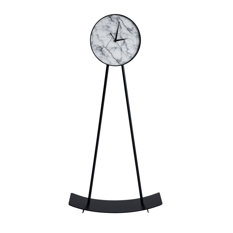 clock-dondo-floor lamp-mumoon