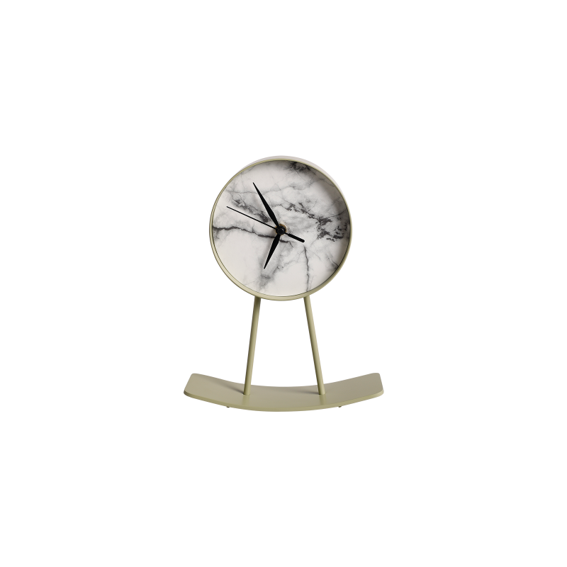 clock-dondo table lamp s-mumoon