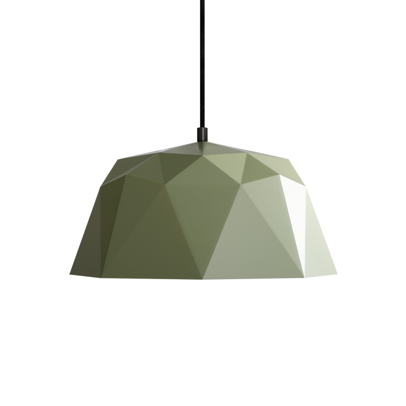 pendant lamp-geometry l-mumoon