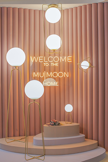 shangahi design-mumoon