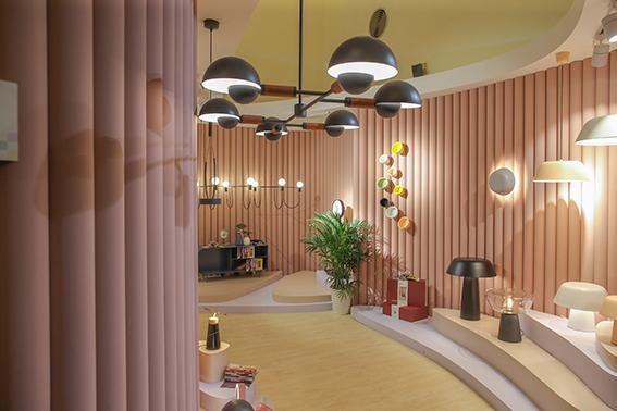 shanghai design 2019-mumoon
