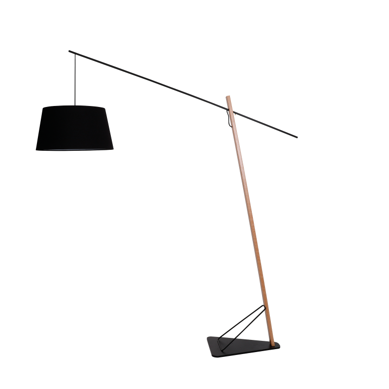 floor lamp-jil-mumoon
