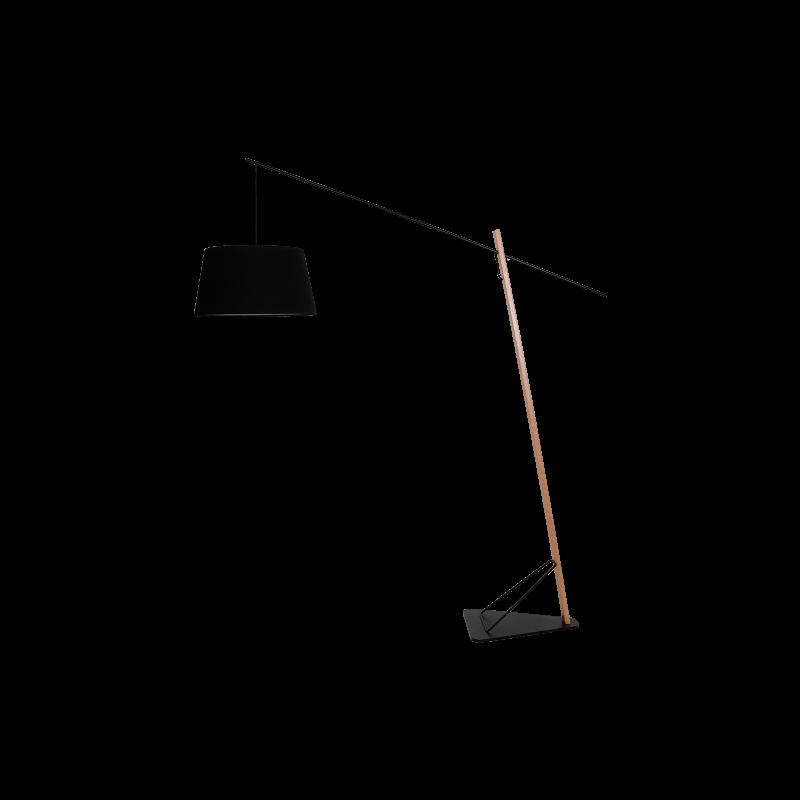 floor lamp-jil-mumoon