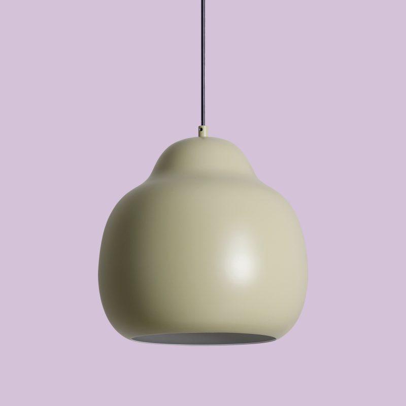 Majinbu Pendant Lamp M - MUMOON