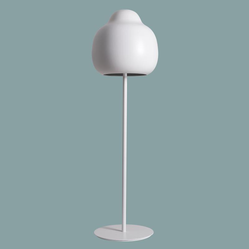 Majinbu Floor Lamp S - MUMOON