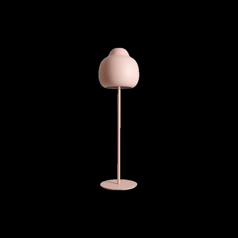 floor lamp-majinbu-mumoon