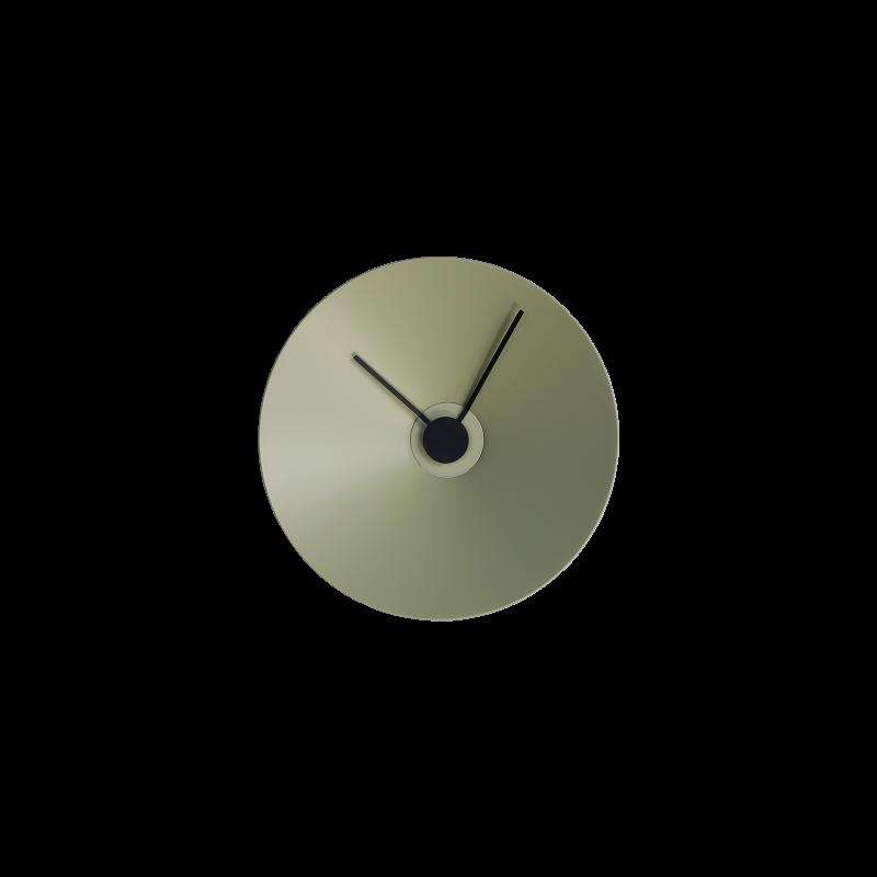 clock-sid clock-mumoon