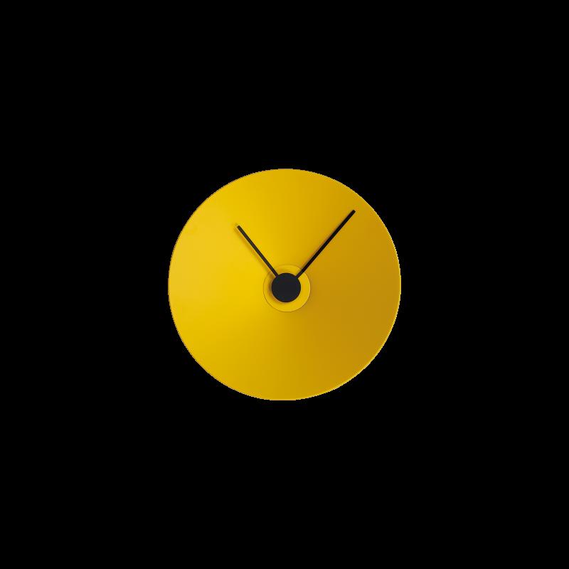 CLOCK - SID CLOCK-MUMOON