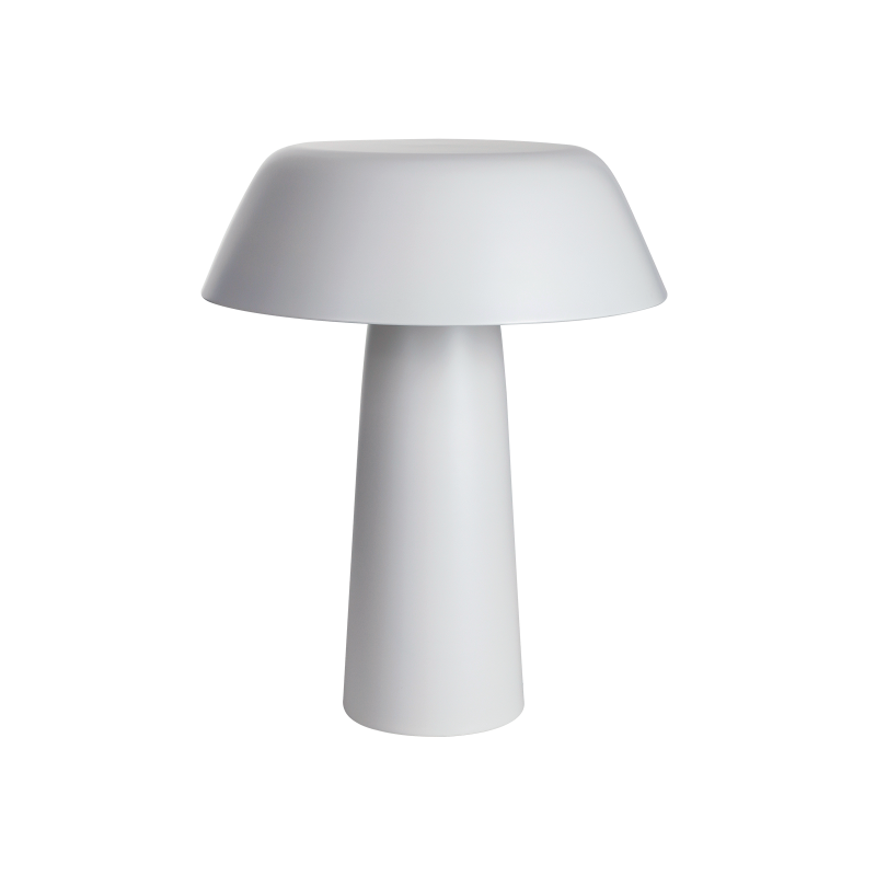 Table_Lamp_Halo_Mumoon