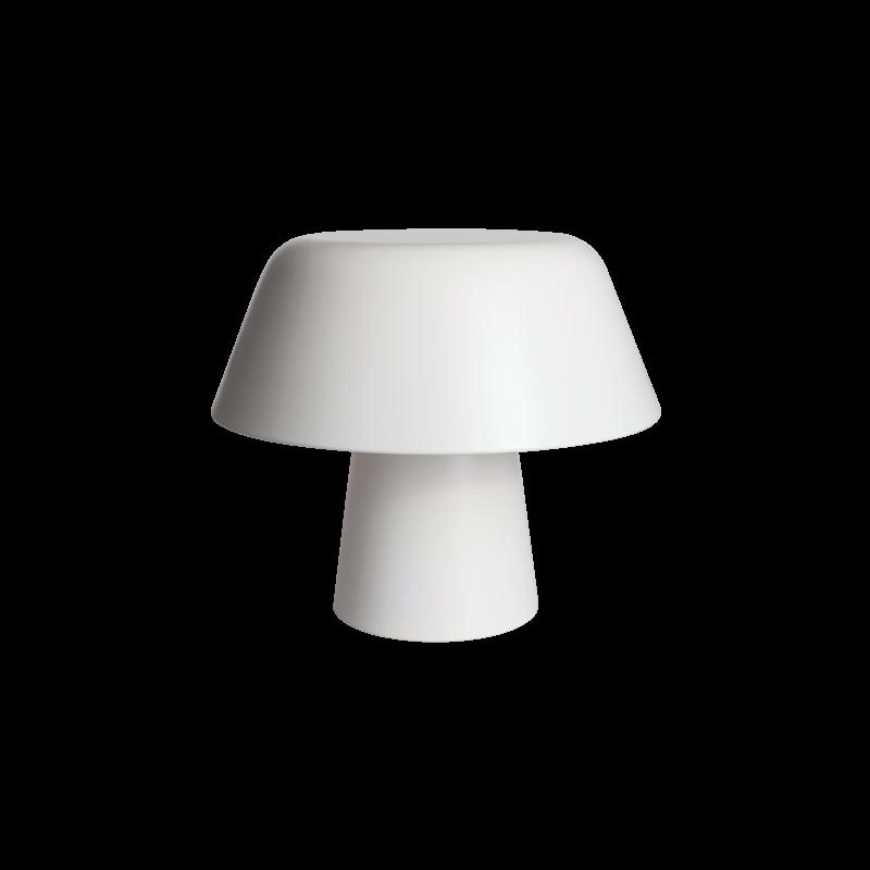 table lamp_halo_mumoon