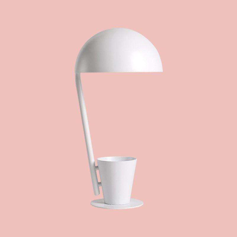 Chute Table Lamp - MUMOON