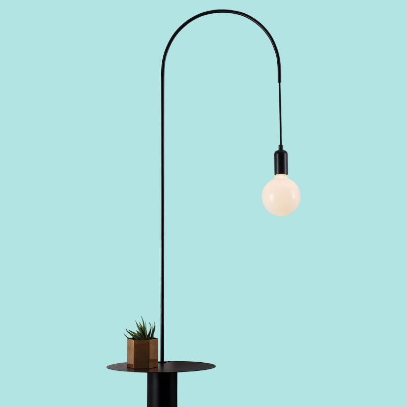 Dan Wall Lamp - MUMOON