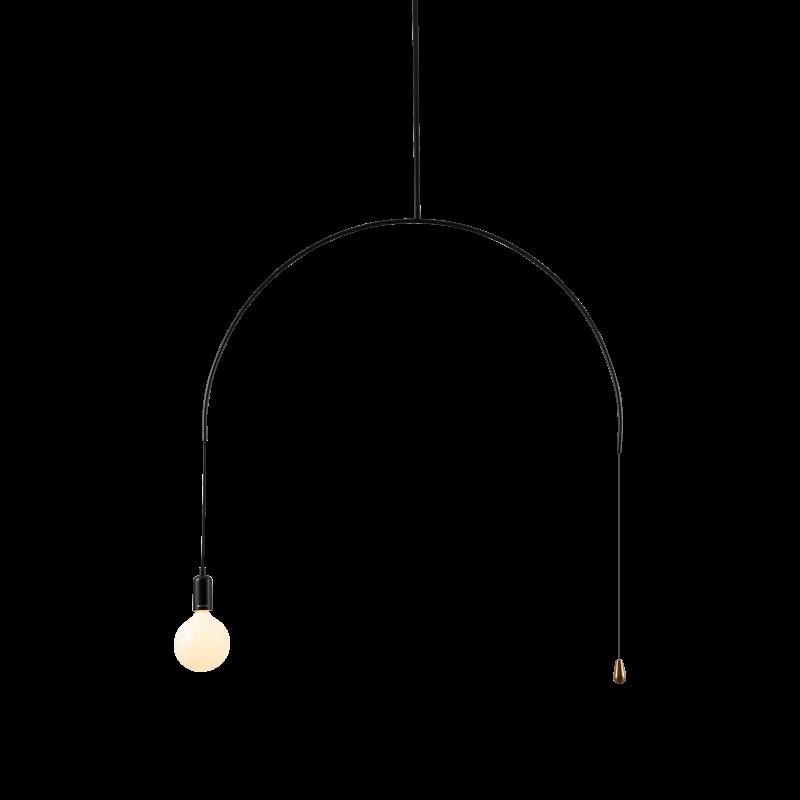 pendant lamp-dan-mumoon