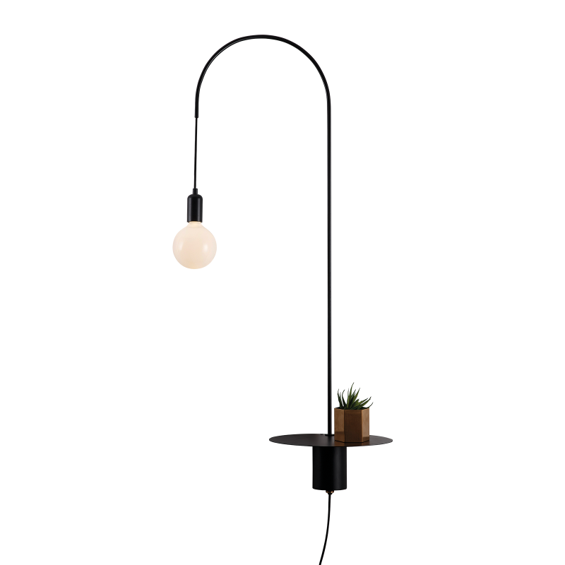 wall lamp-dan-mumoon