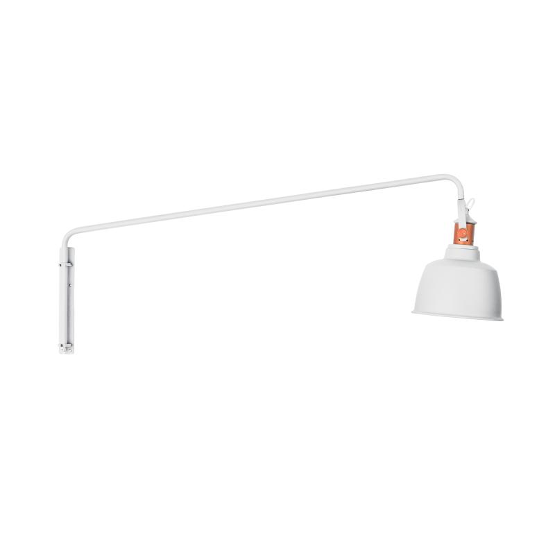 wall lamp-etel-mumoon