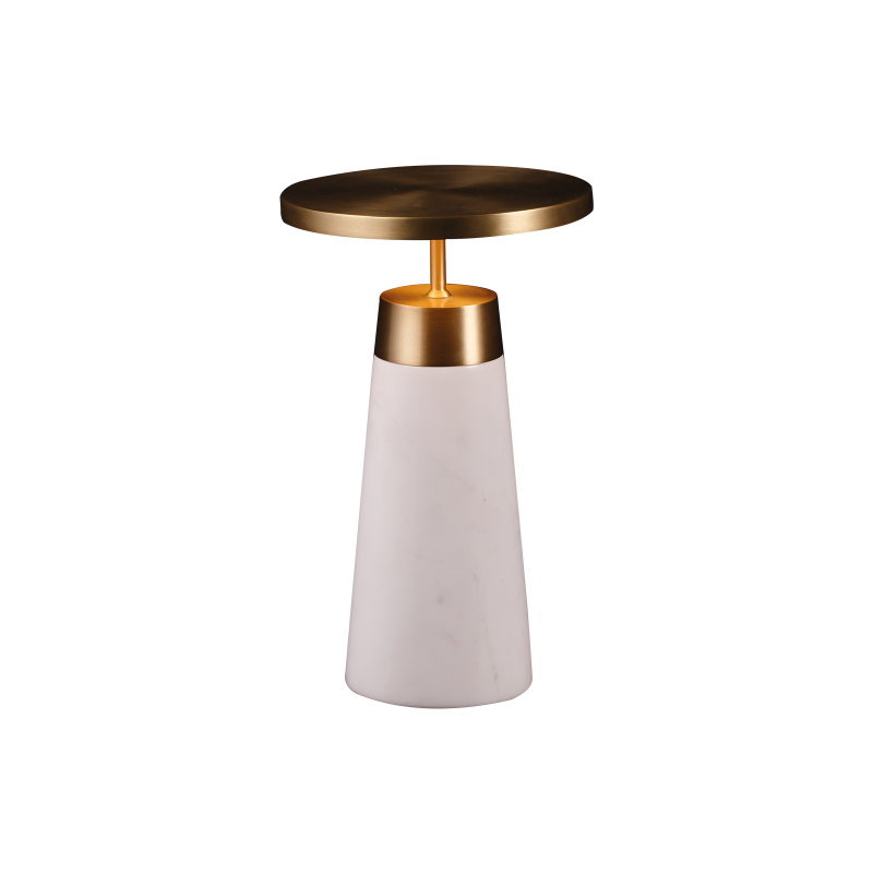 table lamp-dream-mumoon