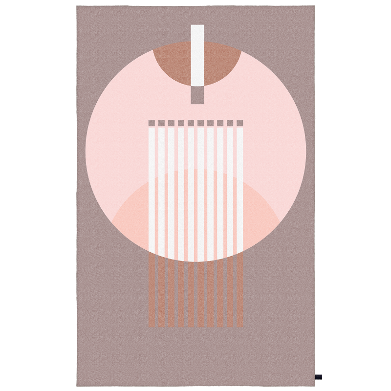 carpet-edo-mumoon
