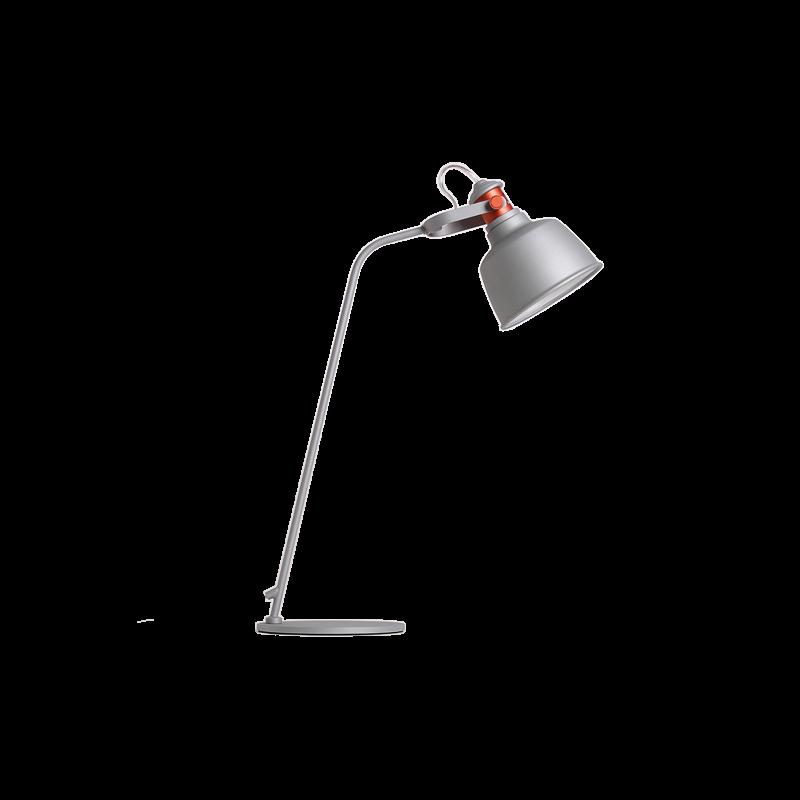 table lamp-etel-mumoon