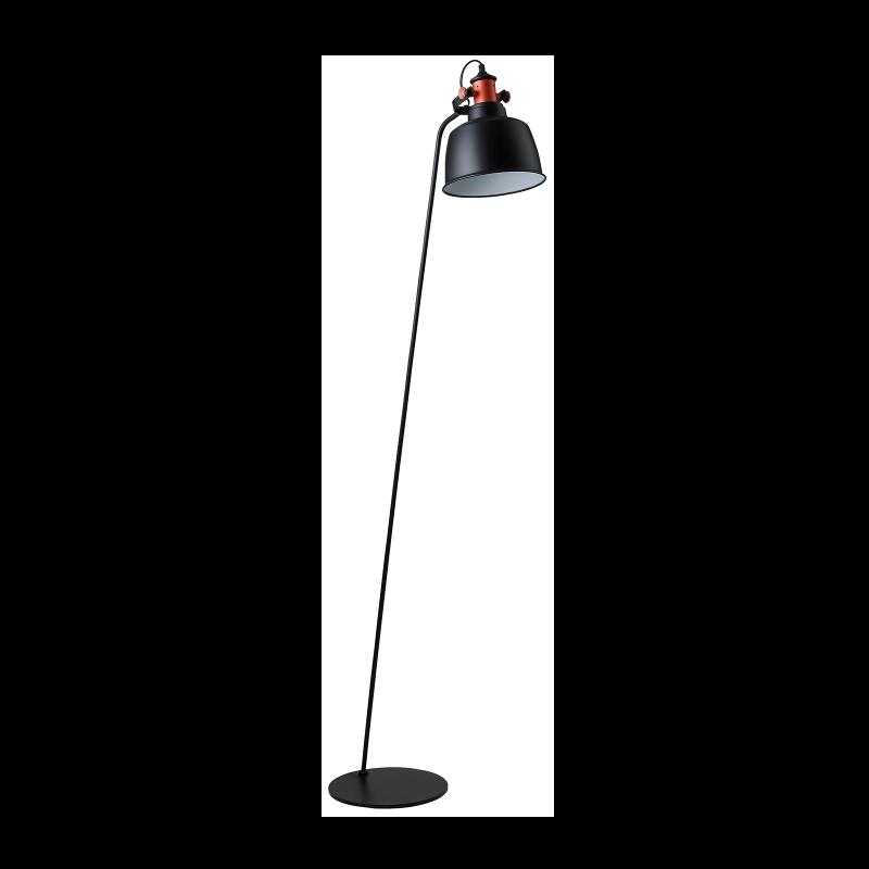 floor lamp-etel.mumoon