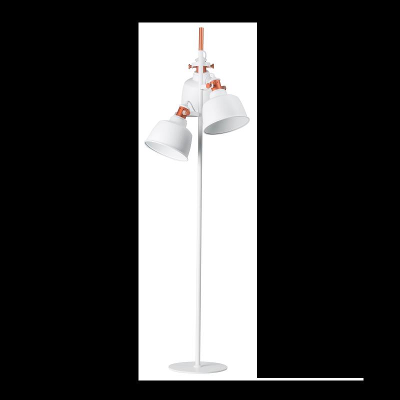 floor lamp-etel 3-mumoon