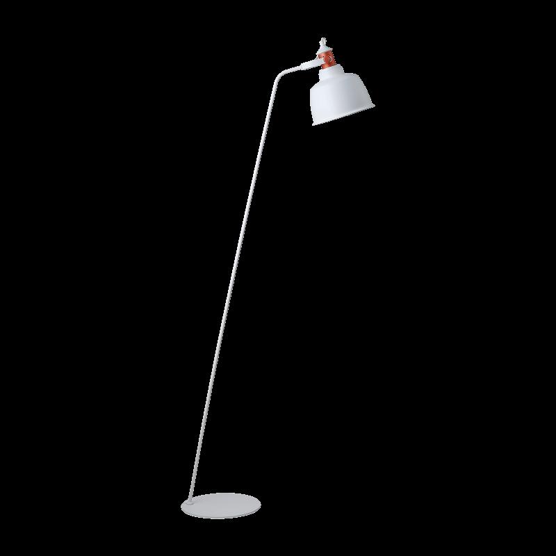floor lamp-etel-mumoon