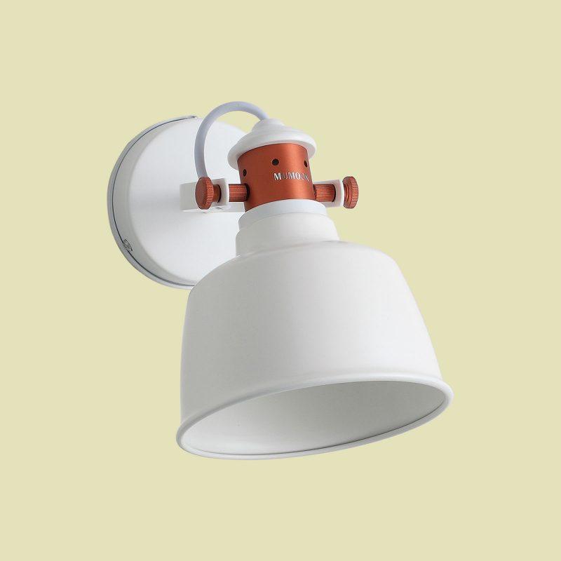 Etel Wall Lamp S - MUMOON