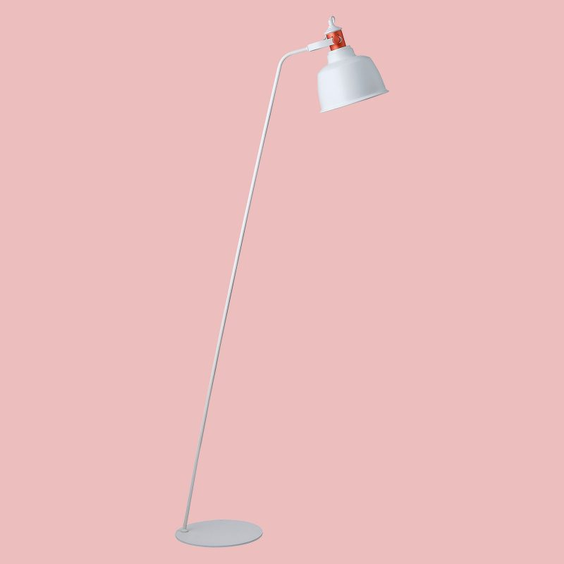 Etel Floor Lamp - MUMOON
