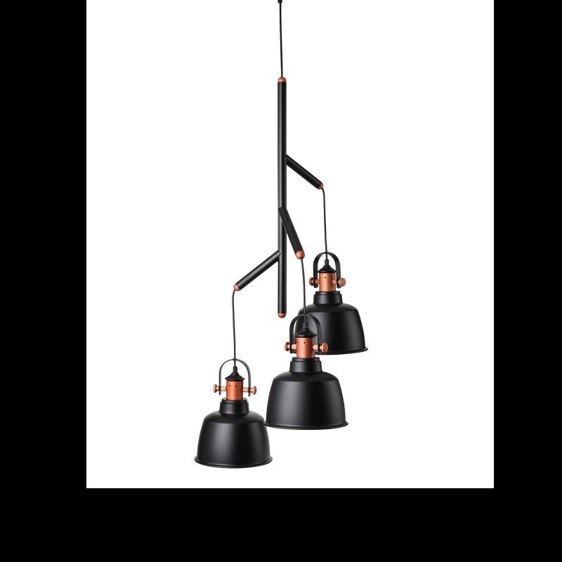 pendant lamp-etel b3-mumoon
