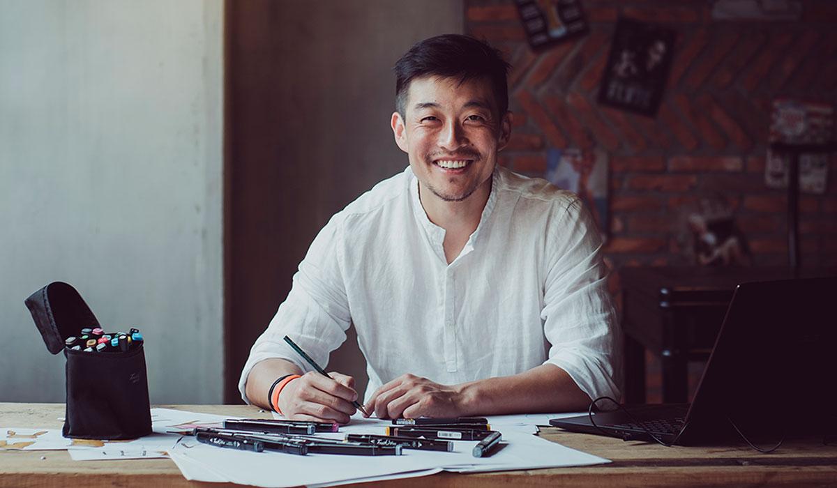 frank zhang-designer-mumoon