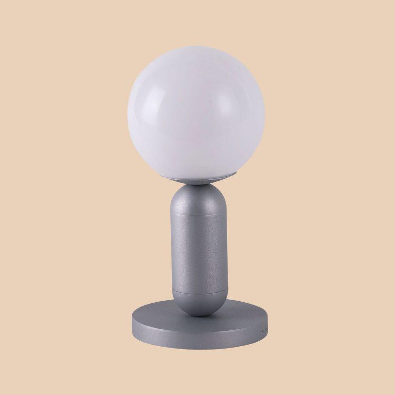 Glob Table Lamp - MUMOON