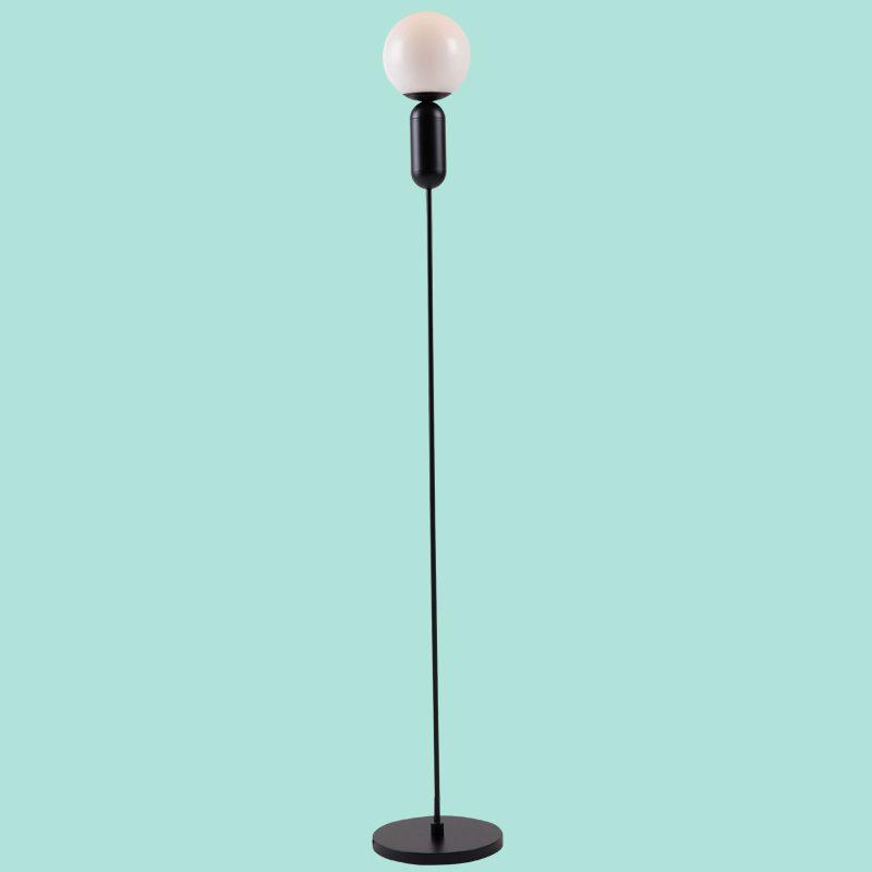 Glob Floor Lamp - MUMOON