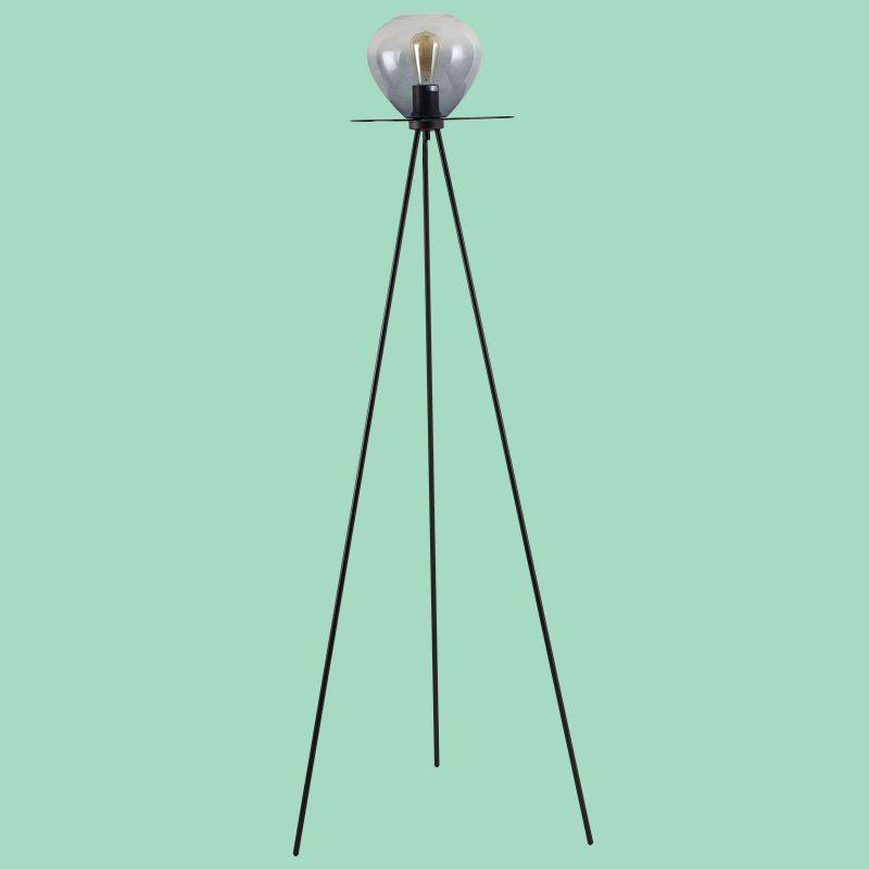 Grapes Floor Lamp Large - MUMOON
