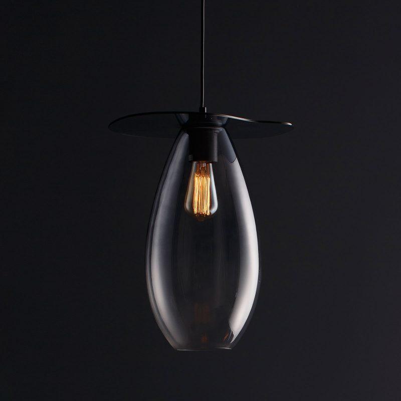 Grapes Pendant Lamp D1 - MUMOON