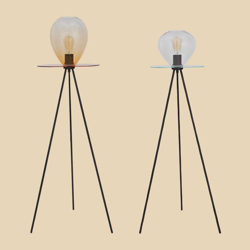 Grapes Floor Lamp Small - MUMOON