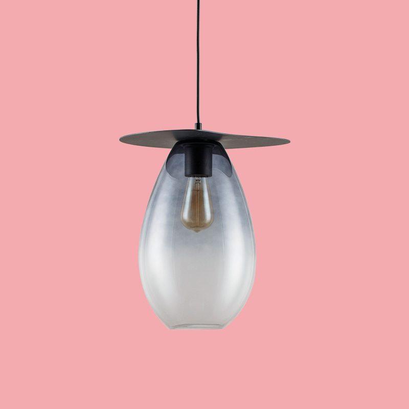 Grapes Pendant Lamp 1C - MUMOON