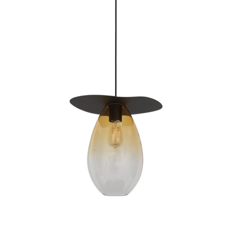 pendant lamp-grapes-mumoon