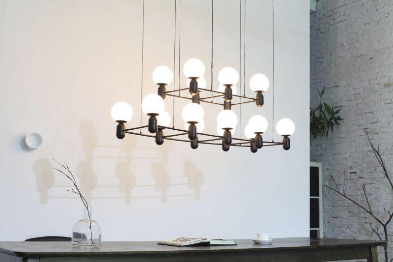 lighting-glob-mumoon