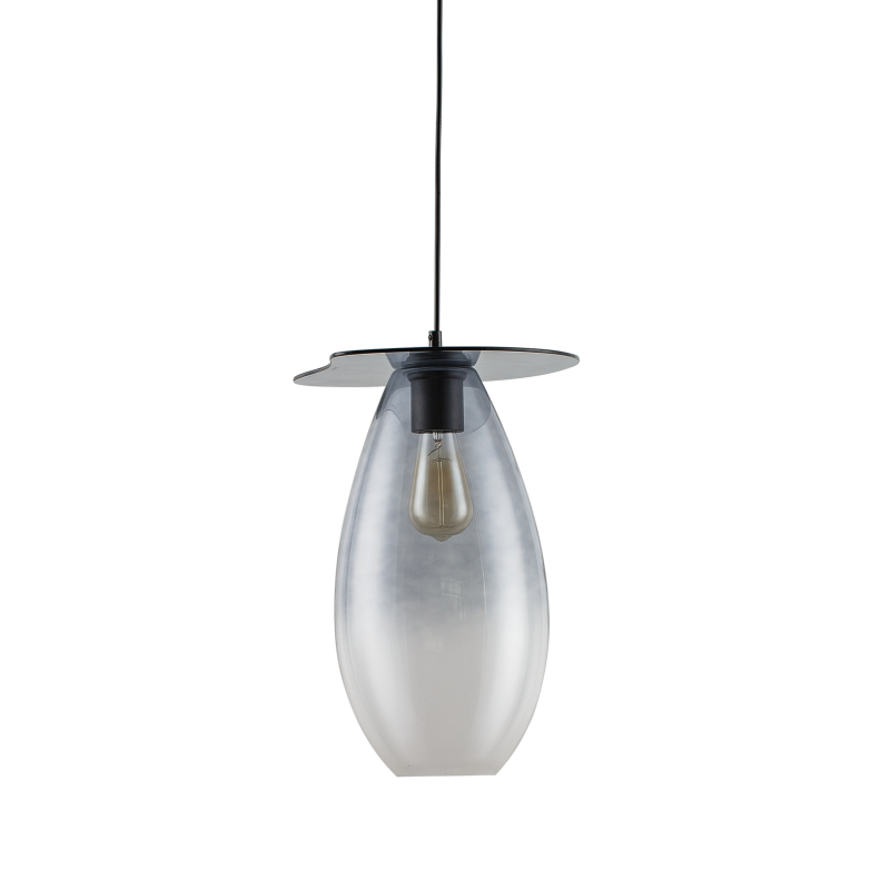 pendant lamp-grapes d-mumoon