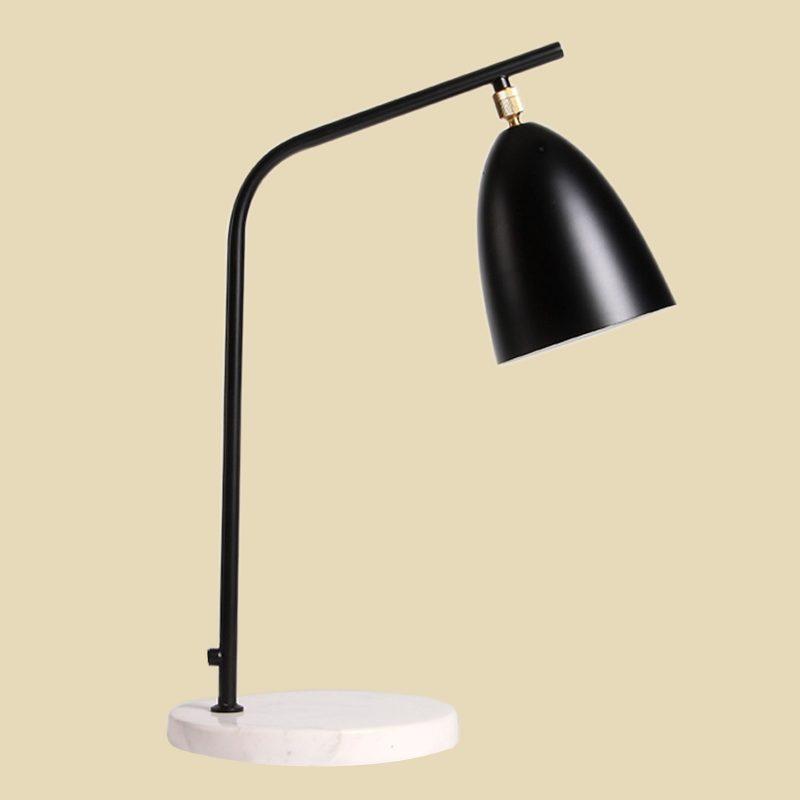 Mel Table Lamp - MUMOON