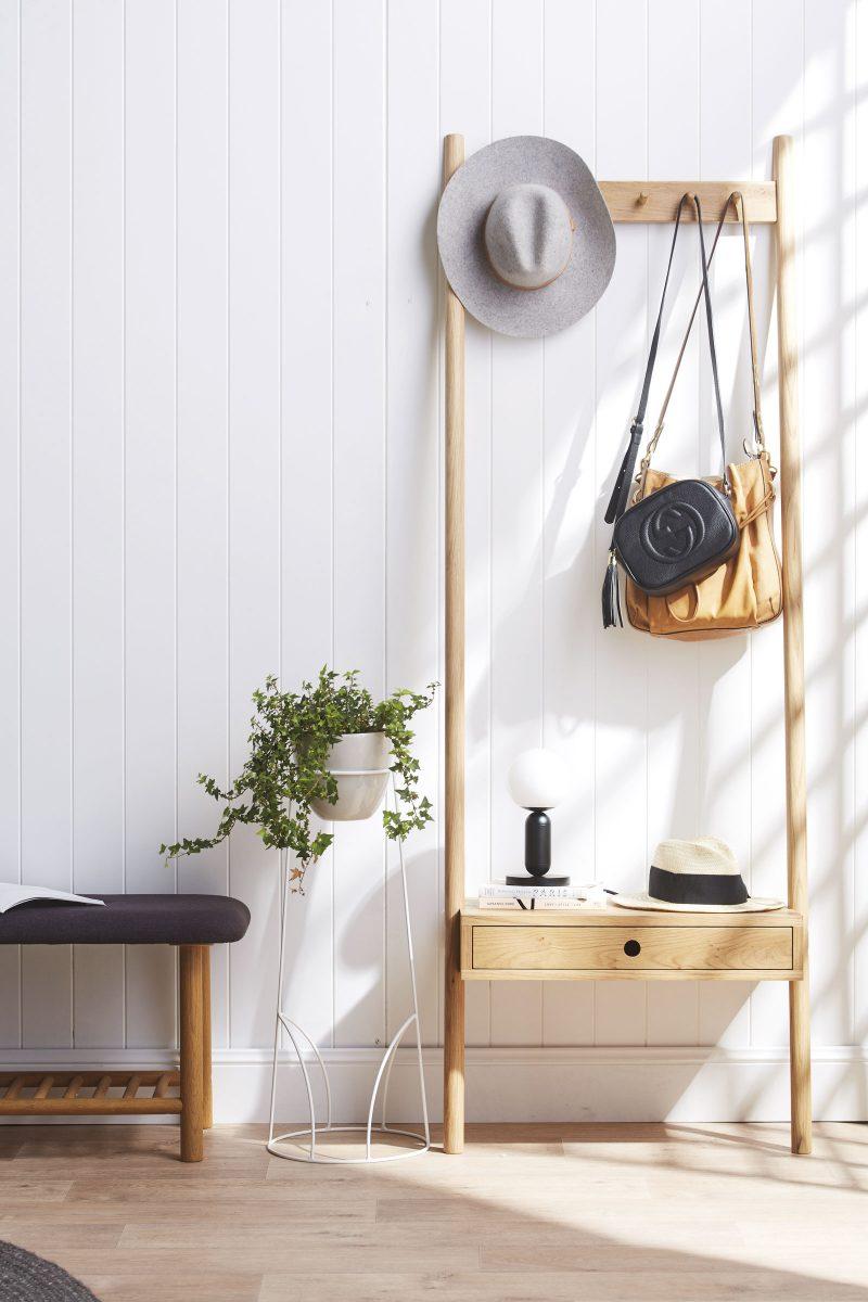 table lamp-glob-mumoon