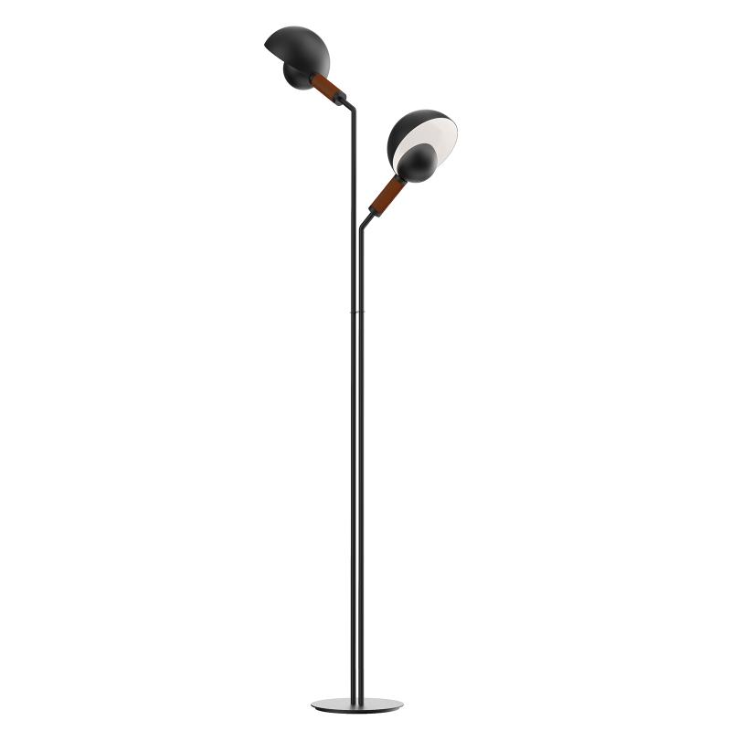 floor lamp-cycle-mumoon