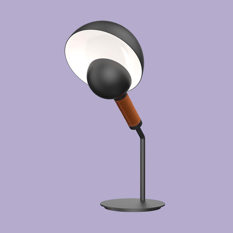 Cycle Table Lamp L - MUMOON