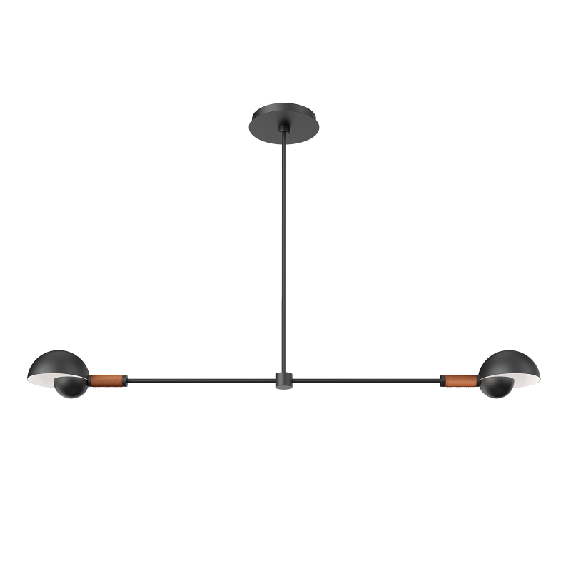 pendant lamp-cycle 2-mumoon