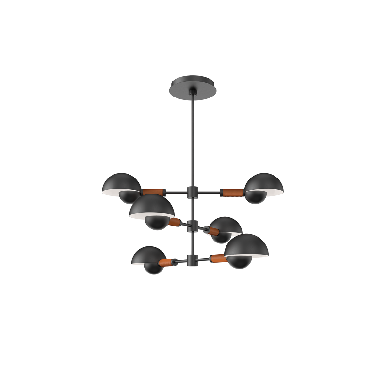 pendant lamp-cycle-mumoon